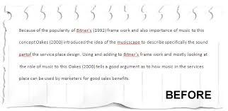 custom academic essay editor website au essay format for dissertation report