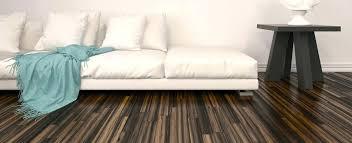 cushion flooring cushion step vinyl flooring cushion flooring glasgow