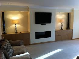 Tv Room Home Cinema Home Cinema Design Sawbridgeworth
