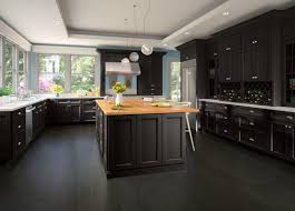 fetching rta kitchen cabinets charlotte nc lovely ready to assemble