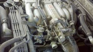 1993 toyota 4runner 3 0 v6 4wd engine diagram just another wiring knock sensor location toyota 4runner forum largest 4runner forum rh toyota 4runner org toyota 4runner vacuum hose diagram toyota 4runner automatic