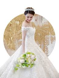 the list wouldn t be plete without mentioning one of the most talked about celebrity brides in the country marian rivera her gown is made by