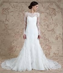 fall wedding dresses oasis amor fashion