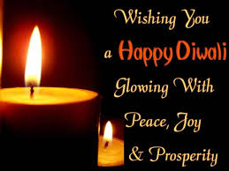 short essay speech on happy diwali deepavali for school students happy diwali message image