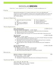resume skill words resume skills words skills resume template best  bootstrap strong resume skill words