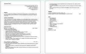 Resume Examples Customer Service Representative. Customer Service ...