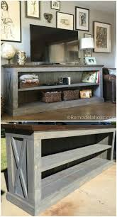 country farmhouse furniture. 55 gorgeous diy farmhouse furniture and decor ideas for a rustic country home h