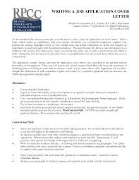 Ideas Of Resume Cv Cover Letter Write My Cover Letter For Me 17