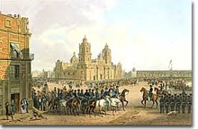 the mexican american war org the mexican american war