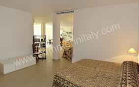 Superb Living Room Without Door On Living Room With Bedroom With No Door  Room Image And Wallper 2017 12