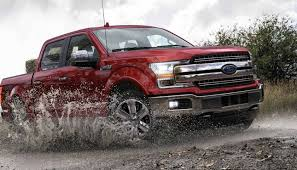 2018 chevrolet 1500. modren chevrolet 2018 ford f150 vs chevrolet silverado 1500 performance comparison  verdict the offers the most powerful engine in both lineups  throughout chevrolet
