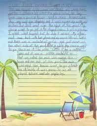 holiday essays co holiday essays