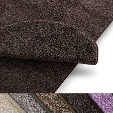 Die vorgeformte kante garantiert einwandfreien. Stufenmatten Braun Online Gunstig Stufenmatten Braun Kaufen
