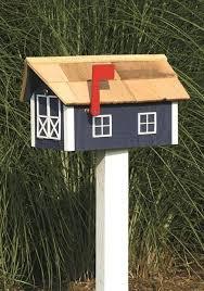 wooden mailbox designs. Wood Mailbox Designs Inspiration Cabinet Design Wooden Plans Nz E