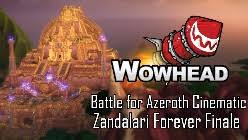 <b>Tyrande Whisperwind</b> - NPC - <b>World of</b> Warcraft