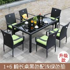 outdoor table and chair sets. Outdoor Table And Chair Sets