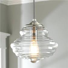 lighting pendants glass. Lighting Pendants Glass Creative Of Light Closed Bell  Pendant Shades Progress N
