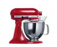 kitchenaid ksm150. ksm150 artisan stand mixers kitchenaid ksm150