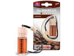 <b>Ароматизатор</b> жидкий <b>Dr</b>. <b>Marcus Ecolo</b> Mix <b>Coffee</b> 4,5 мл ...