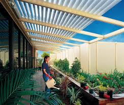 flat roof pergola plans covered back porch ideas patio roof designs with removable patio covers