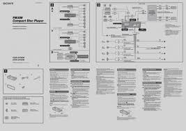 sony cdx moreover sony cdx mp40 wiring diagram as well sony cdx Sony Xplod Wiring Color Code sony cdx m610 wiring diagram 4k wiki wallpapers 2018 rh imagecloud us