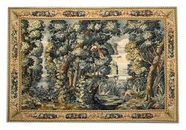 decorative arts flemish design wall tapestry on tapestry art designs wall hangings with tapestries and wall hangings flatweave france bourbon the uk s