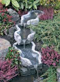 Small Picture Small Garden Water Fountains Ashboro Outdoor Water Fountain