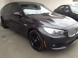 2013 550i GT - Production Complete! - Bimmerfest - BMW Forums