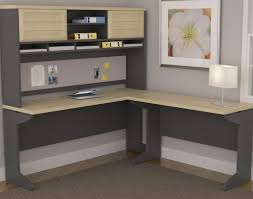 unique desks for home office. Office:Desk Furniture Of Me Corner Desks Gray Secretary Cool Seating Computer Hutch Chairs With Unique For Home Office M