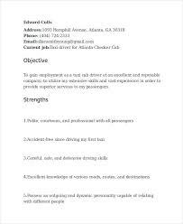 Attractive Resume Format Pdf Elegant Resume Outline Sample Arzamas Unique Attractive Resume Samples