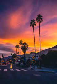 Sunset Wallpaper Pinterest