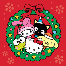 A large version of the printable hello kitty coloring sheets will open in a new window. Keroppi Hello Kitty Wiki Fandom
