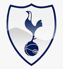 Most of logos are in raster graphics (.png,.jpg.,.jpeg,.gif, etc.), but some of them are in vector. Tottenham Hotspur Logo Hd Png Download Transparent Png Image Pngitem