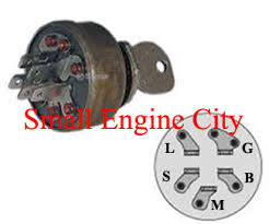 similiar small engine ignition switch keywords mtd ignition switch mtd pto switch mtd lawn mower switch · universal small engine ignition switch wiring diagram