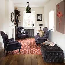 white living room furniture small. Image Of: Small Living Room Furniture Design Ideas White H