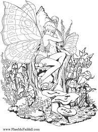 66b4cb436bf518fd79f1a4b27a8a886b colouring in coloring for adults 260 best images about coloring fantasy book on pinterest legends on fantasy draft worksheet