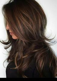 Top 25  best Long layered haircuts ideas on Pinterest   Long also  also 40 Best Long Layered Haircuts …   Pinteres… furthermore  furthermore Best 20  Long shag hairstyles ideas on Pinterest   Long shag together with  also Best 25  Side bangs long hair ideas on Pinterest   Side bang additionally 45 Pretty Long Hairstyles for 2017   Best Hairstyles for Long Hair together with Best 25  Long to short haircut ideas on Pinterest   Weekend o week furthermore  besides 25 Best Haircuts for Long Hair   Long Hairstyles 2015   hair. on haircut for with long hair