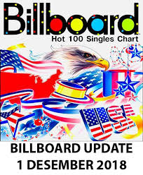 Top 100 Songs Top Charts Singles Chart Update Itunes Top 100 Songs Chart 2019 2019