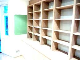 Home office wall shelving Entire Wall Office Shelves Wall Mounted Home Office Shelving Ideas Home Office Shelving Office Wall Shelving Wall Mounted Idiagnosis Office Shelves Wall Mounted Home Office Shelving Ideas Home Office