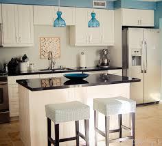 kitchen designer san diego kitchen design. Kitchen Designers San Diego Remodeling Services For Remodel Top Designer Design L