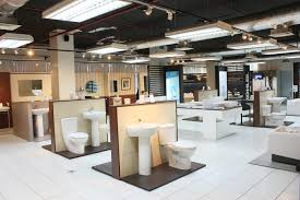 dexterton corporation begins the chinese new year right with a grand bathroom featuring the leading brand in kitchen and bathroom kohler