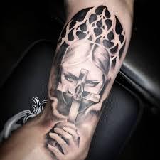 Tattoobysuci Facebook Mario Suci Szucs Zeus Ink