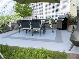 painted concrete patio spray painting concrete patio painting a concrete patio painting concrete patio acid amazing