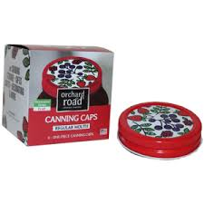 Decorative Canning Jars Buy Decorative Jars CanningSupply 59