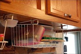 Under Kitchen Cabinet Storage Ideas pan storage cabinet storage ideas  kitchen sink storage under sink glass kitchen cabinet doors