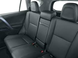 toyota rav4 seat covers 2016 seat covers hybrid limited in ma leather seat covers toyota rav4