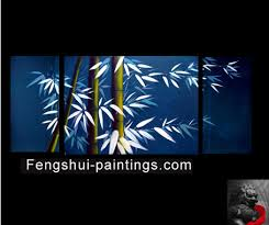 feng shui paintings for office. Chinese Bamboo Painting Feng Shui Paintings For Office O