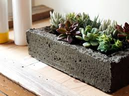 Flower box design Wood Planter Concrete Planters Highlights And Functional Design The Selfsufficient Living Concrete Planters Functional And Creative Designs Interior