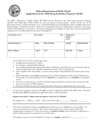 Resume Templates For Administrative Assistant - Kaltoft - Page: 9 Of ...