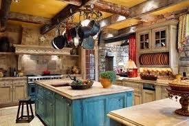 Southwest Home Interiors Home Colors And Adobe Homes On Pinterest Southwestern Design Ideas